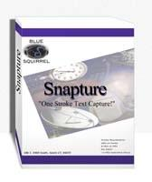 Download Snapture for Windows
