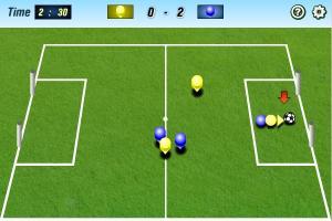 Download Soccer