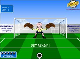 Download Soccer World Cup