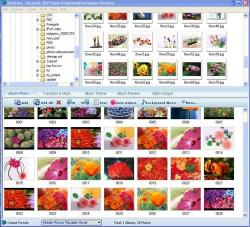 Download Socusoft 3GP Photo Slideshow
