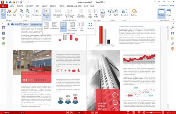 Download Soda PDF