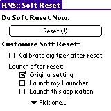 Download Soft Reset