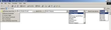 Download Softlookup Search Toolbar