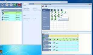 SoftXpand Duo