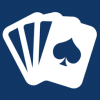 Solitaire Collection Microsoft