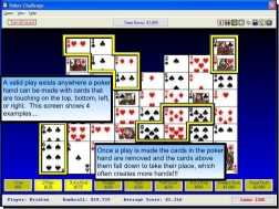 Download Solitaire Piknic