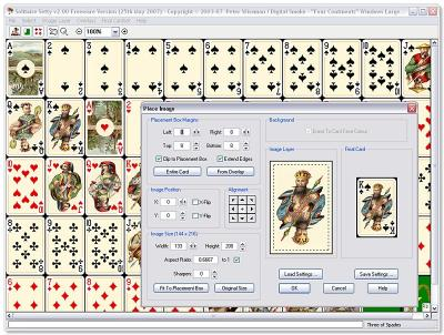 Download Solitaire Setty