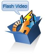 Download Sothink Flash Video Converter Suite