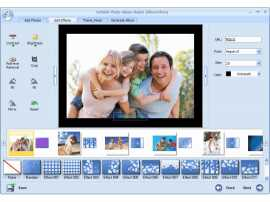 Sothink Photo Album Maker by SothinkMedia Software