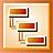 sothink tree menu by sothinkmedia software