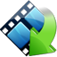 Sothink Video Converter Pro