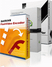Sothink Video Converter Studio