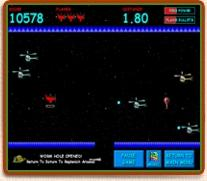 Download Space Copters