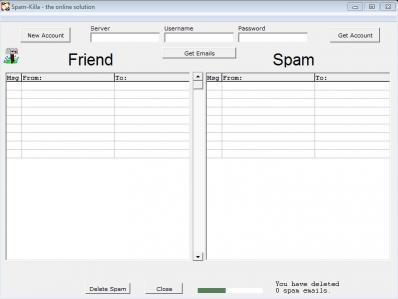 Download Spam-Killa