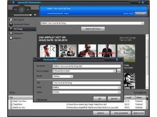 Download Speed MP3 Downloader