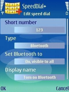 Download SpeedDial+
