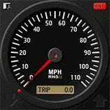 Download Speedometer GPS