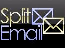 SplitEmail