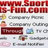 Download sportsfun