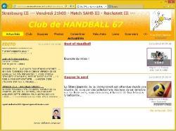 Download SportWebsite