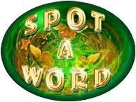 Download Spot a Word