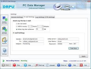 Download Spy Software Freeware