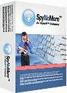 Download SpyNoMore only Anti-Spyware
