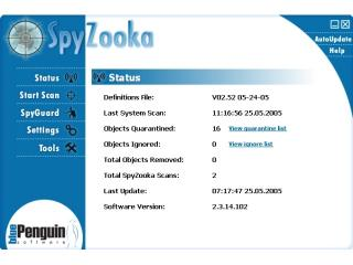 Download SpyZooka diamond