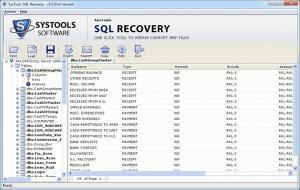 Download SQL Database Restore