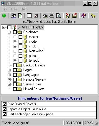 Download SQL2000Print