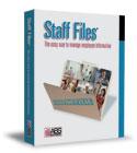 staff files