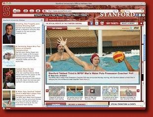Download Stanford University IE Browser Theme