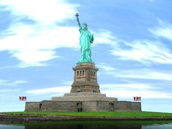 Download Statue of Liberty