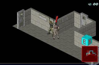 Download Stealth Hunter