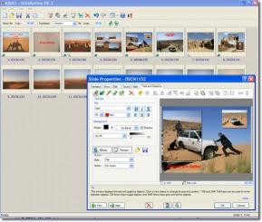 Download StillMotion Flash Publisher