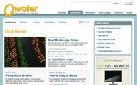 Download Stock Market College