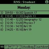 Download Student