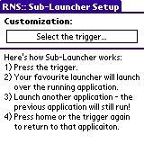 Download Sub-Launcher
