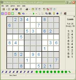 Download Sudoku