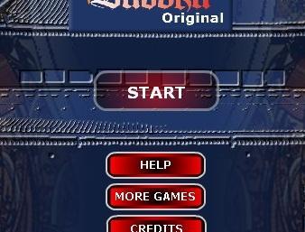 Download Sudoku Captain