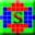 Sudoku Extend