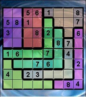 Download Sudoku1