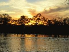 Download Sunrise Sunset