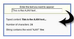Download Super AJAX Programming Seed