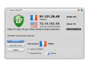 Download Super Hide IP