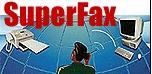 Download SuperFax