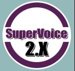 Download SuperVoice