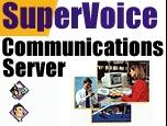 Download SuperVoice Communications Server