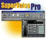 Download SuperVoice Pro