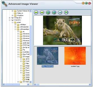 Download SWD Image Viewer